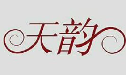 天韵组徽设计图案大全