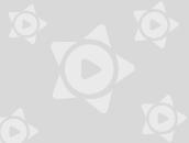 360美女秀场 最新最全最受欢迎的影视网站