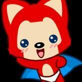 九尾妖狐阿狸h本子